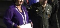 ADESG CAMPINAS RECEBE O DIPLOMA DE AMIGO DO TIRO DE GUERRA 02-023 MOGI MIRIM